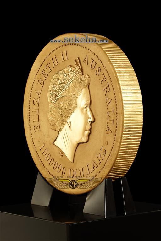 قیمت طلا عیار 900