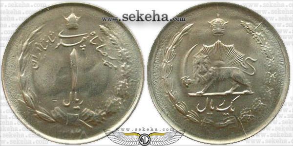 سکه با فرسایش قالب