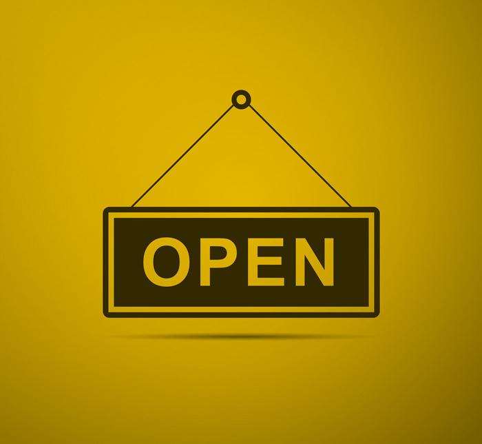 Sekeha.com Opening Store